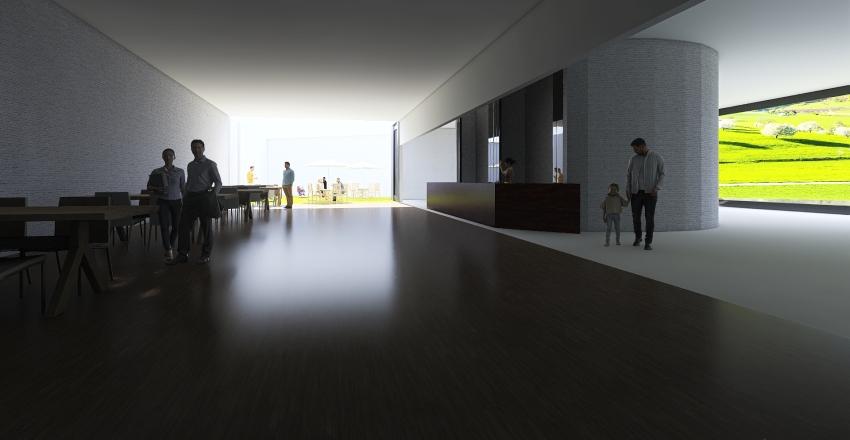 Stalkeo Market Revisión 1 FOSFO FOSFO 2 Interior Design Render