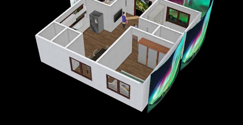 SORIANO.FLOORPLAN Interior Design Render
