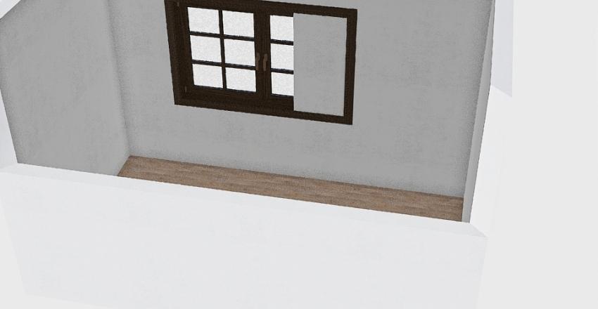 dfff Interior Design Render