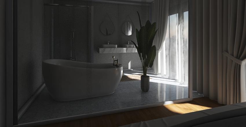 Ninka 3 iz Interior Design Render