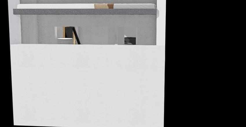 october13p1 bus Interior Design Render
