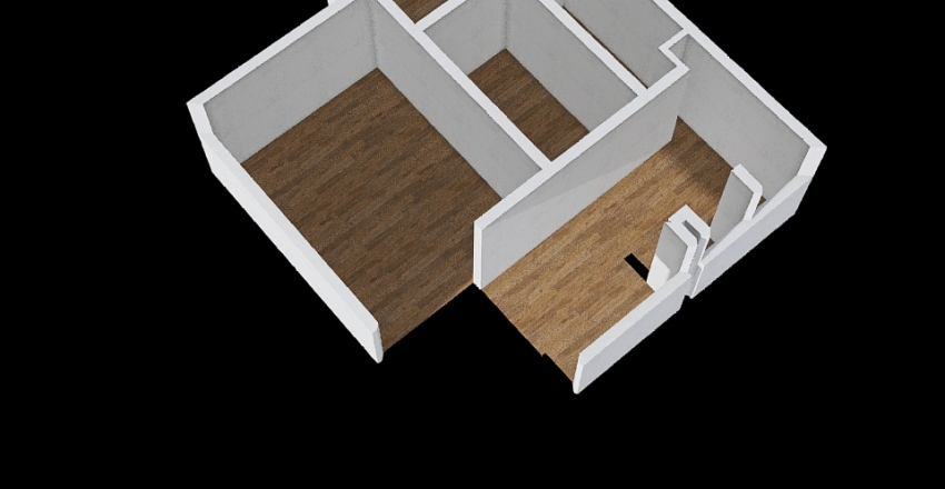 57408 Interior Design Render