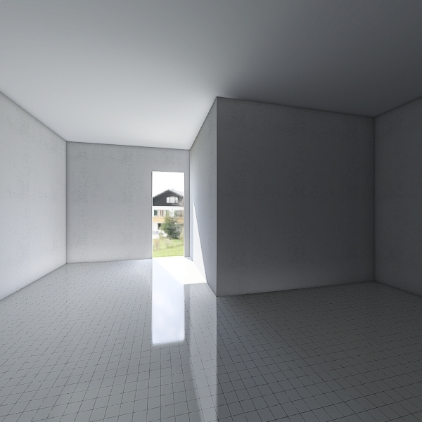 Projeto_CS-vini Interior Design Render