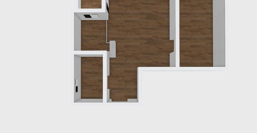 57385 Interior Design Render