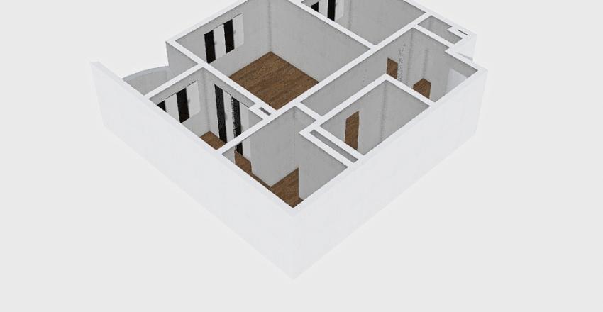 57325 Interior Design Render
