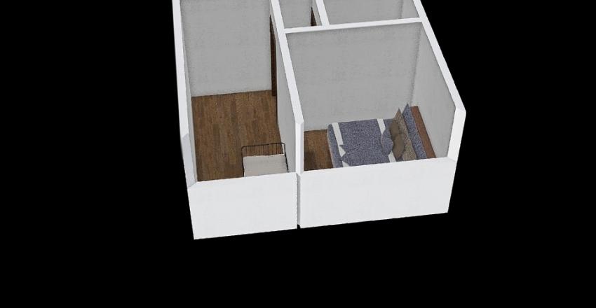 tttt Interior Design Render