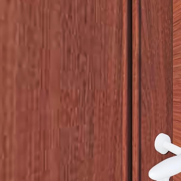 PROGETTO CASA1 Interior Design Render