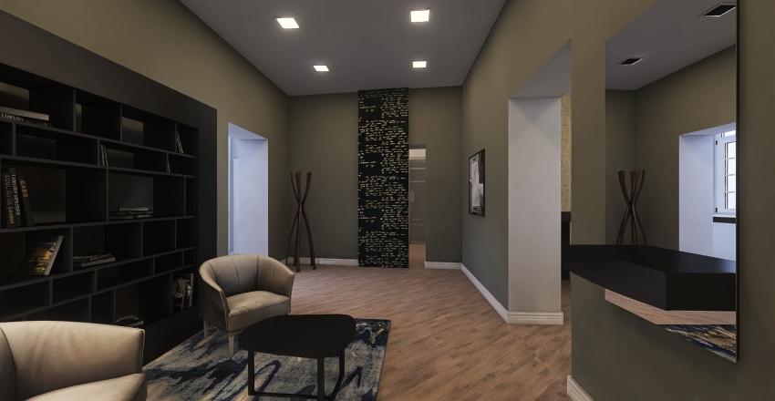 Imbriani_TC CVE Interior Design Render