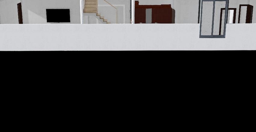 Final G+1 Plan Interior Design Render