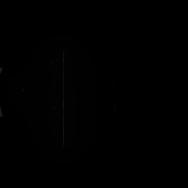 Alfonso X_rectificado Interior Design Render