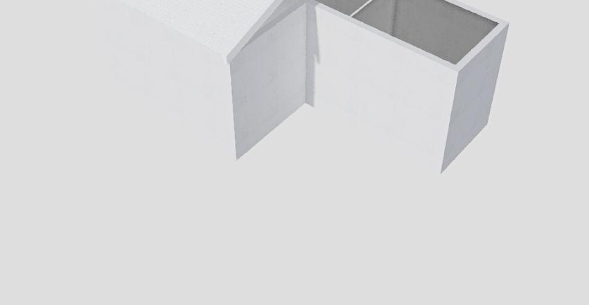 cvcvcyv Interior Design Render