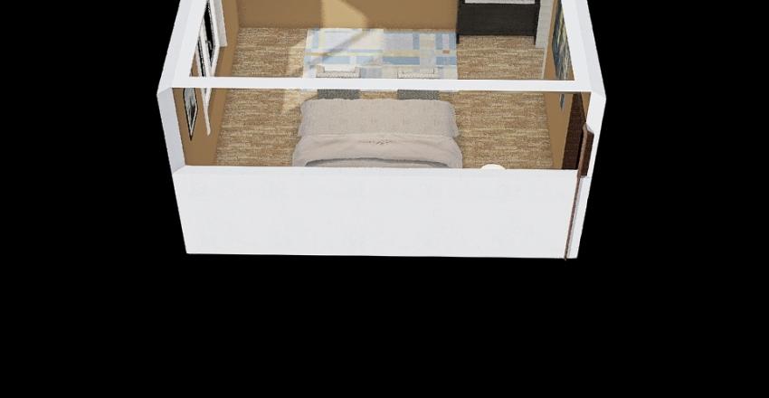 DIENO 1 Interior Design Render