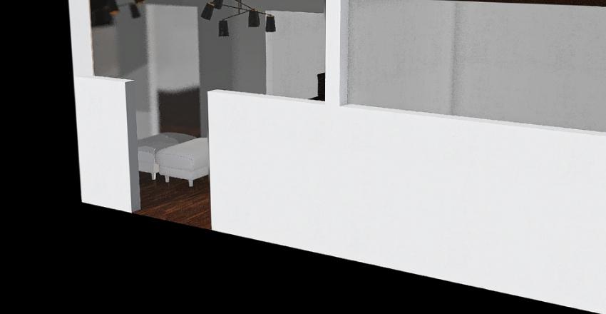 rfgghgh Interior Design Render