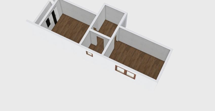 51840 Interior Design Render