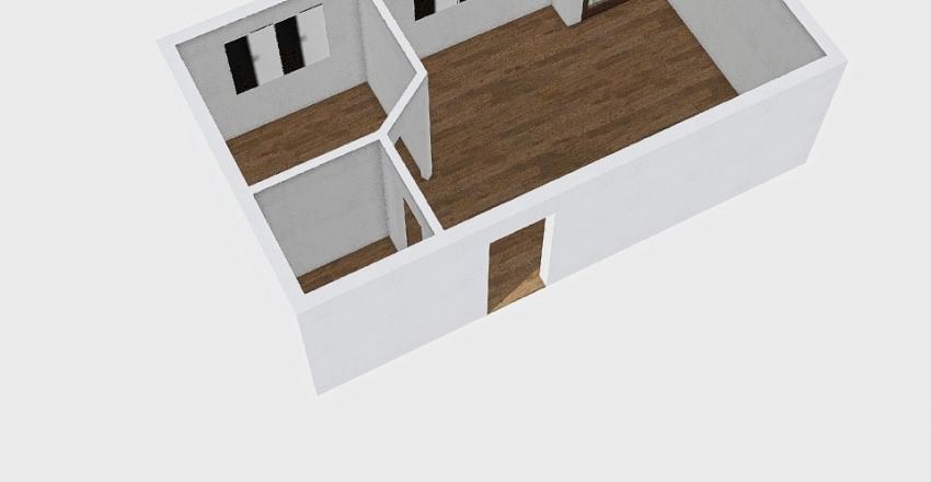 58428 Interior Design Render