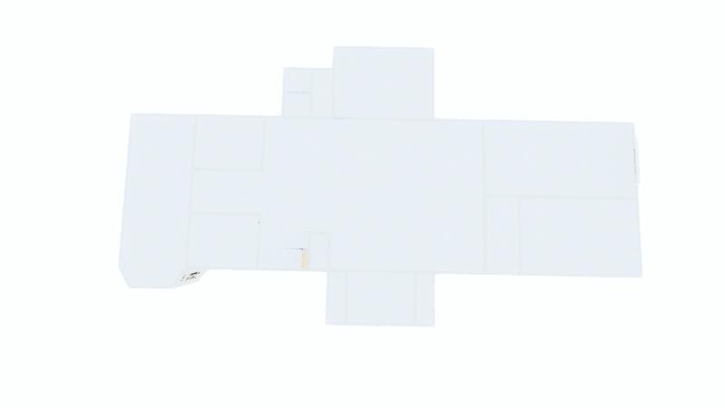 My House Design Interior Design Render