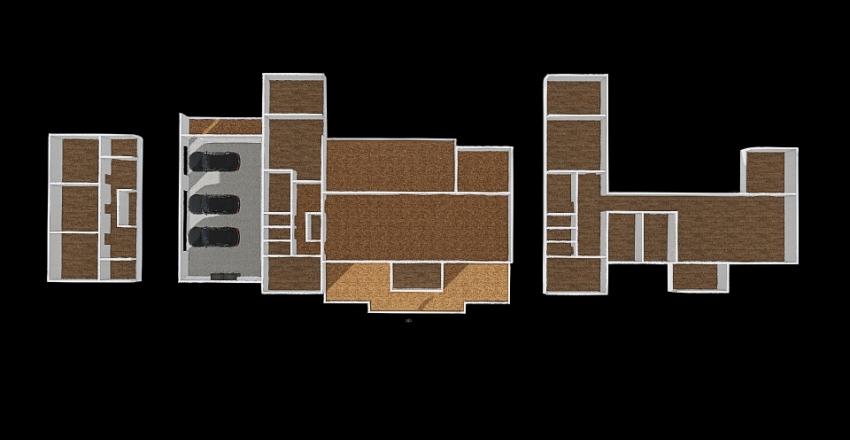kgdesignspnw.com Interior Design Render