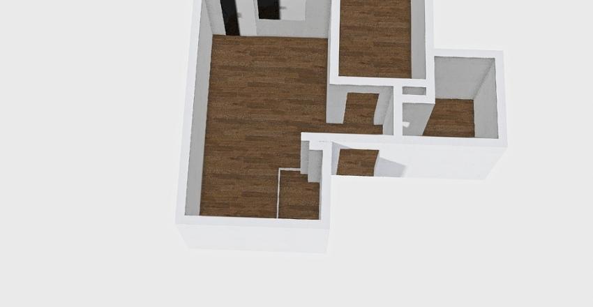 58590 Interior Design Render