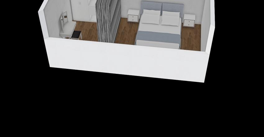 zzzz Interior Design Render