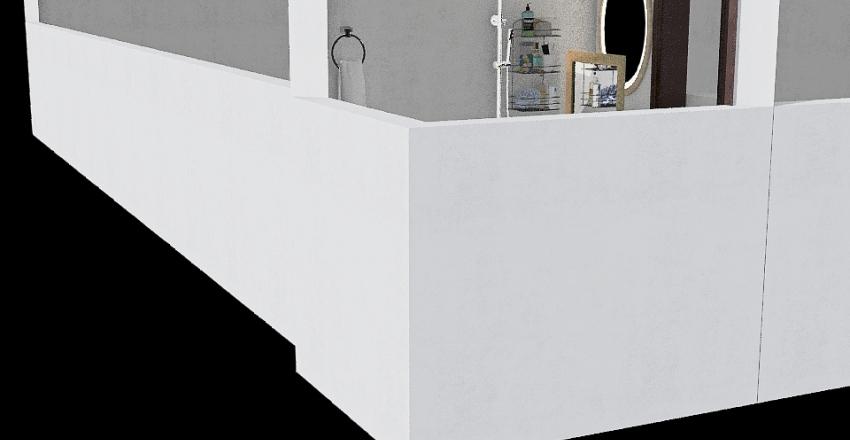 linkon Interior Design Render