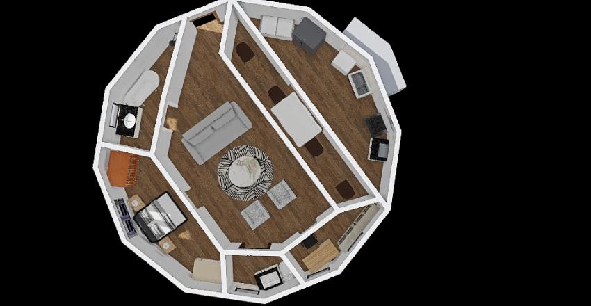 T505 ewen heinry1 Interior Design Render