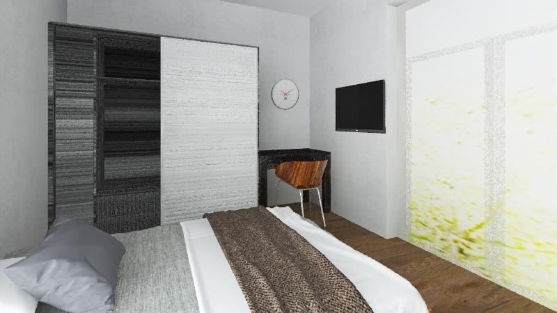 Suteren_studio_Stan_B Interior Design Render