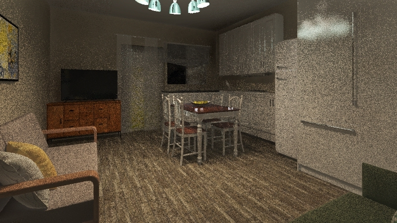 Lemnos_3_katopsh_dimensions Interior Design Render