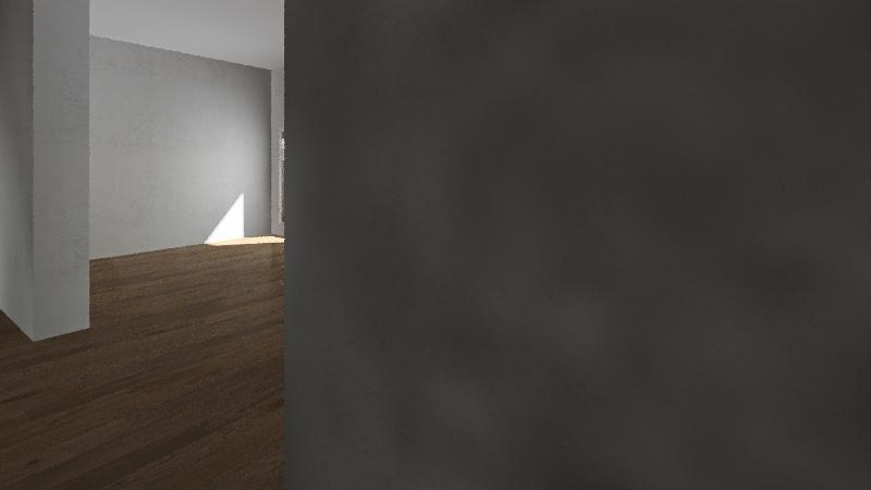 SYSL_Home Interior Design Render