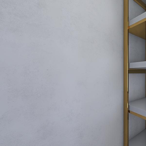 diseño de prueba2 Interior Design Render