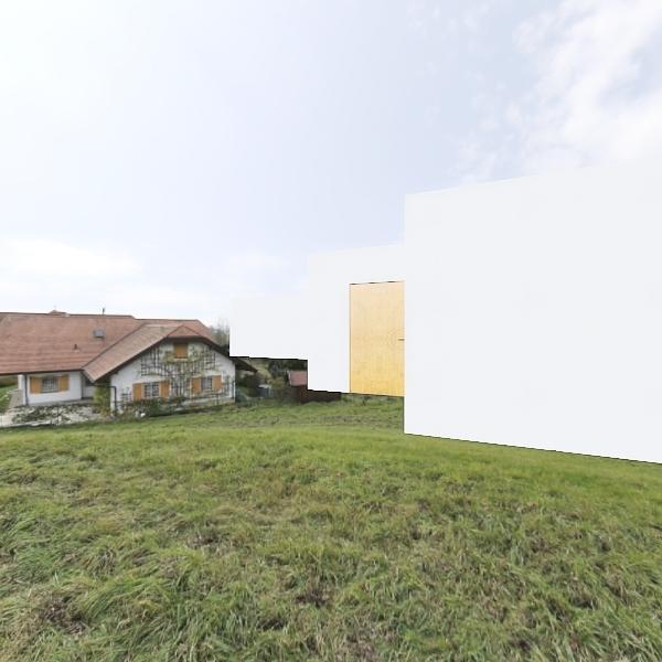 2_ Первый план квартиры Interior Design Render