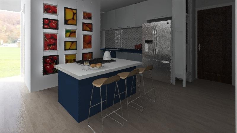 Ap 28 Interior Design Render