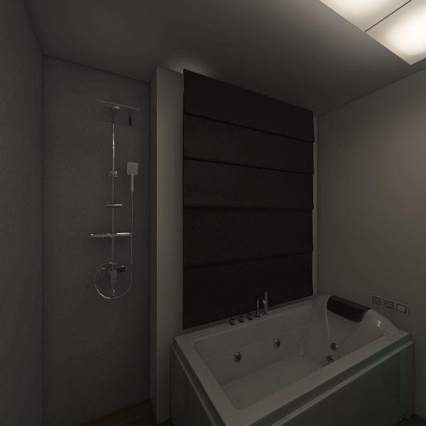 20.11 Interior Design Render