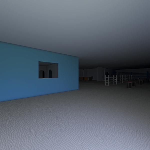 artculture 2 Interior Design Render