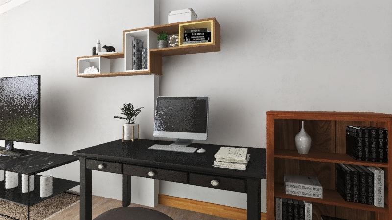 ✨house✨ Interior Design Render