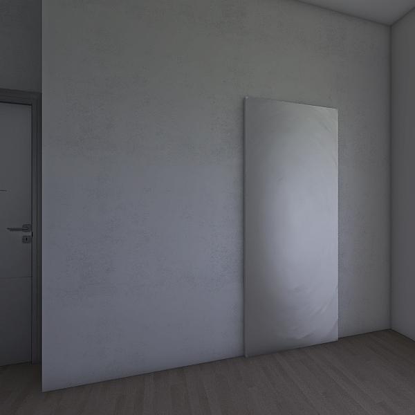 breda Interior Design Render